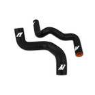 Mishimoto Silicone Radiator Hose Kit for Dodge Viper Gen 2 (1996-2002)