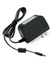 Dymo Rhino AC Power Adaptor for Dymo Rhino 4200, 5200, 6000