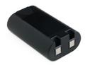 Dymo Rhino Rechargeable Battery for Dymo Rhino 4200 & 5200