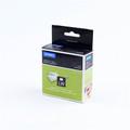 Dymo LabelWriter 11352 (30336) Return Address Labels 25X54mm