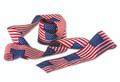 U.S. Flag Bunting