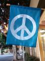 Peace TFS