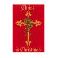EverGreetings, Christ is Christmas