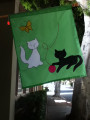 Kittens TFS