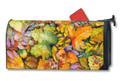 Colors of Autumn Mail Wrap