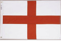 England Flag (St. George Cross)