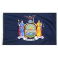 New York Flag