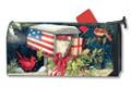 Christmas Cards Mailwrap