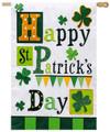 St. Patricks Day Medley