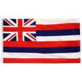"""12"""" x 18"""" Hawaii Flag"""