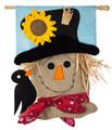 Scarecrow Season
