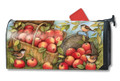Apples Galore Mailwrap