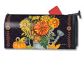 Autumn Pleasures Mailwrap