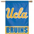 UCLA Bruins Banner
