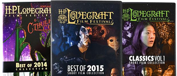 arkhambazaar-banner-dvds2015.jpg