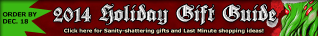 holidaybanners-giftguide-2014-long.jpg