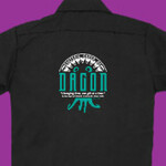 Esoteric Order of Dagon workshirt