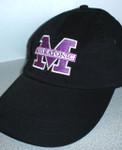 Miskatonic U. (HAT)