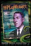 2004 H.P. Lovecraft Film Festival (POSTER)