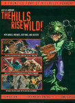 The Hills Rise Wild (GAME)