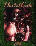 Mortal Coils (1920s CofC scenario) (BOOK)