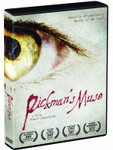 Pickman's Muse (DVD)