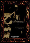 The Resurrectionist DVD
