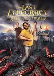 The Last Lovecraft (DVD)