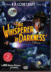 The Whisperer in Darkness (DVD)