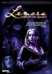 Lemora: A Child's Tale of the Supernatural (DVD)