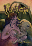 The Wet Nurse, by Mike Dubisch