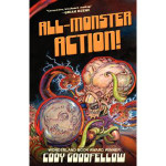 All-Monster Action