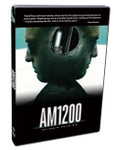 AM1200 DVD