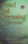 Dead But Dreaming (Hardcover)