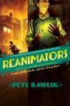 Reanimators (book)