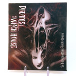 Dreams in The Witch House: A Lovecraftian Rock Opera (CD)