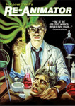 Re-Animator (DVD)