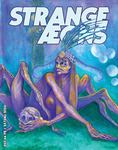 Strange Aeons Magazine Issue #12