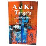 Ana Kai Tangata (Book)