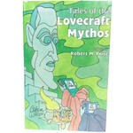 Tales of the Lovecraft Mythos (Book)