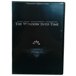 Window Into Time DVD