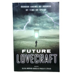 Future Lovecraft (Book)