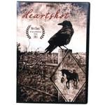Heartshot DVD