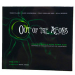 Out of The Aeons: Music For A New Dark Age