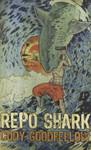Repo Shark (Book)