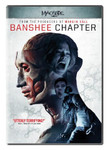 Banshee Chapter (DVD)