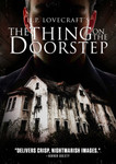 Thing On the Doorstep (DVD)