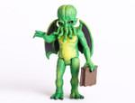 Spawn of Cthulhu action figure