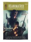 Reanimatrix (book)