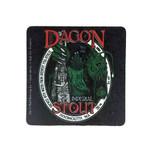Dagon Stout Coasters